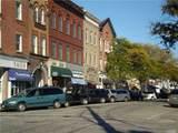 43 Ridgewood Street - Photo 28