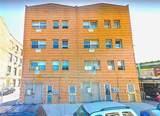 138 Stockholm Street - Photo 1