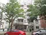 76-01 113th Street - Photo 2