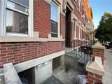 143 7th Street - Photo 3