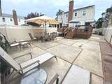 254-15 87th Road - Photo 4