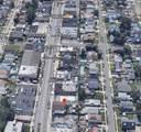 322-326 Long Beach Road - Photo 1