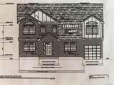 1875 Prospect Avenue - Photo 2