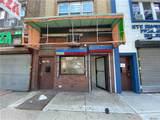 104-08 Jamaica Avenue - Photo 1