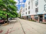 512 East 159 Street - Photo 2