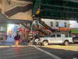 96-01 Roosevelt Avenue - Photo 2