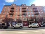 140-26 Cherry Avenue - Photo 1