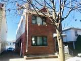 47-18 212 Street - Photo 1