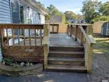 531A Canal Road - Photo 16