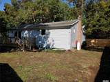 531A Canal Road - Photo 17