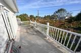 1040 Concord Street - Photo 28