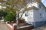 1040 Concord Street - Photo 3