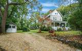 77 Hollow Road - Photo 2