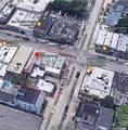 161-173 Rockaway Avenue - Photo 1