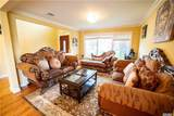 397 Roslyn Pl - Photo 4
