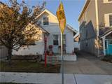 233 Fulton Street - Photo 1