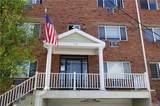 711 Willis Avenue - Photo 1