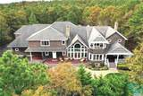 18 Henrys Hollow Ct - Photo 1