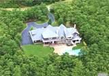 18 Henrys Hollow Ct - Photo 4