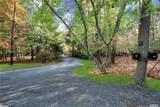 9 Meadowfarm Road - Photo 3