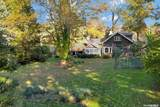 26 Spring Hill Road - Photo 26