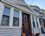 77-12 86th Avenue - Photo 1