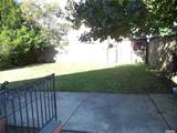 225-15 113th Ave - Photo 11