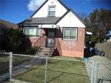 225-15 113th Ave - Photo 2