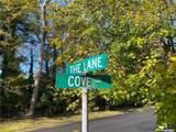 The Lane - Photo 3