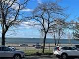 1171 Shore Parkway - Photo 2