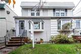 201-09 34th Ave - Photo 1