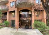 147-48 Roosevelt Avenue - Photo 1
