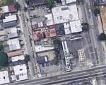 126-130 New Jersey Avenue - Photo 7