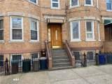 60-66 Palmetto Street - Photo 1