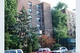 65-15 38th Avenue - Photo 1