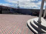 100 Fuegos Street - Photo 5