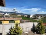 100 Fuegos Street - Photo 7
