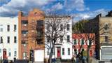 10-41 48th Avenue - Photo 1