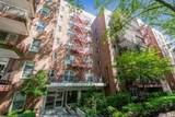 150-15 79th Avenue - Photo 1
