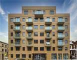 88-56 162 Street - Photo 1