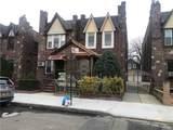 26-25 91st Street - Photo 1