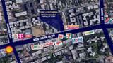 146-17 Northern Boulevard - Photo 9