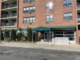 333 Broadway - Photo 1