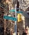 1692 St. Marks Avenue - Photo 3