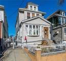 123-07 109th Avenue - Photo 1