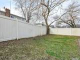 27A Linwood Rd North - Photo 30