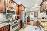 32 Montauk Avenue - Photo 7