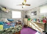 5 Orchid Road - Photo 12