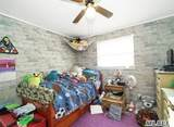 5 Orchid Road - Photo 13