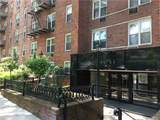43-60 Douglaston Parkway - Photo 10